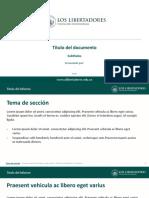 plantilla presentacion.pptx