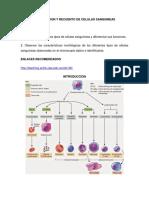 Inmunologogia