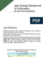 perkembangan geotermal.pptx