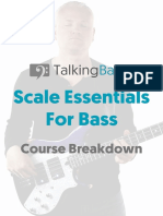 Scale-Essentials-Course-Breakdown.pdf