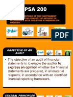 ENGAGEMENT ACCEPTANCE AND AUDIT PLANNING.pdf