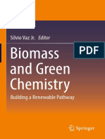 Biomass and Green Chemistry_ Building a Renewable Pathway ( PDFDrive.com ).pdf