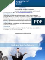Building-Self-Confidence.pptx