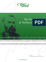 the-dow-theory-in-technical-analysis.pdf