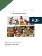 ETAPAS_DE_LA_GASTRONOMIA.pdf