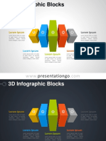 3D-Infographic-Blocks-PGo-4_3