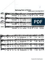 pilipinong pari.pdf