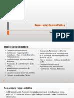 democracia-y-opinion-publica-1.pptx