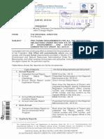 REGIONAL-MEMO.-2018-04.pdf