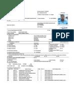 IGNOU Online Admission bhai sahab 2.pdf
