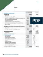 StmtCashFlow-Standalone.pdf