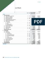 BalanceSheet-Consolidated.pdf