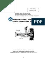 OPKR-30-013B Bab0