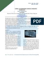 Sonar Communication.pdf