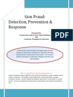 Brochure Construction Fraud Detection Prevention and Response