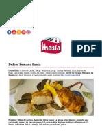 Recetas _ Dulces Semana Santa.pdf