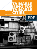 Sustainable Housing for Sustainable Cities.pdf