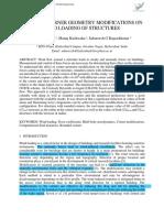 ICWE_FULL-PAPER.pdf