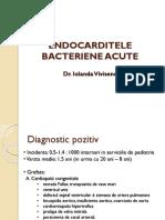 CURS_5_-_endocardite_acute.ppt_filename_= UTF-8''CURS 5 - endocardite acute