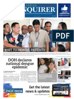 Philippine Canadian Inquirer #383