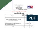 355386973-3rd-Summative-Test-in-Math-4-1.docx