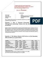MS - 04 Accounting and Finance for Managers (4)
