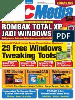 Binder PDF Pcm 07-2009