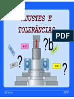 Ajustes e Tolerâncias.pdf