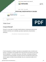 Psicose_ sintomas, tratamentos e causas _ Minha Vida.pdf