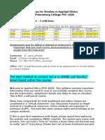 2064_phi_1600_syllabus_springl_2011_12weekexpress[1]