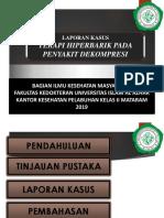 PPT - DCS
