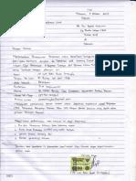 3. surat lamaran.pdf