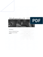 Mathematics 2 UNISA.pdf