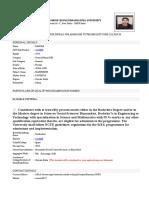 Safari 2.pdf
