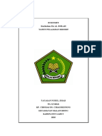 Dokumen i Ktsp Ra Al Ishlah 2018-2019 Versi Val