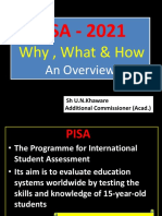 3.-pisa-why-what-how-an-overview.pptx