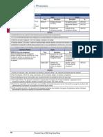 246913863-EDM03-Full.docx