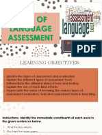2. TYPES OF LANGAUGE ASSESSMENT.pptx