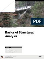 Princeton Resource 2 Basics-V13May19