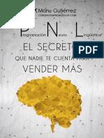 Miniguia de PNL.pdf