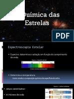 Stars.pptx