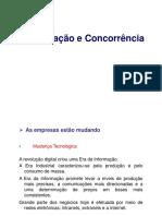 Globalização e Concorrência-convertido.pptx