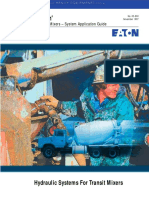 manual-eaton-hydraulic-systems-transit-mixers-concrete-applications-components-hydrostatic-gearbox-pumps-fluids.pdf