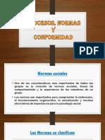 Procesos-normas-y-conformidad (1)