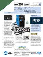 AD4-6.pdf