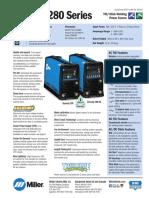 AD4-9.pdf