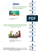 4_RD orientación en Asturias.pdf