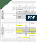 Time Table CS Odd Sem 2019 Updated.xlsx