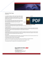 HydraulicFilters4.pdf