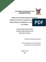 DISEÑO DE ACTIVIDADES PEDAGÓGICAS PARA EL SUBSECTOR DE FISICA CON BASE EN LA METODOLOGIA INDAGATORIA EN LA ENSEÑANZA Y EL APRENDIZAJE DE LAS CIENCIAS.pdf